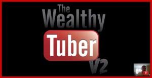 The Wealthy Tuber v2